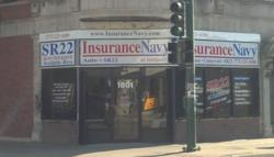 auto insurance quotes in Chicago